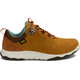 Teva W's Arrowood LUX WP Shoes Cognac